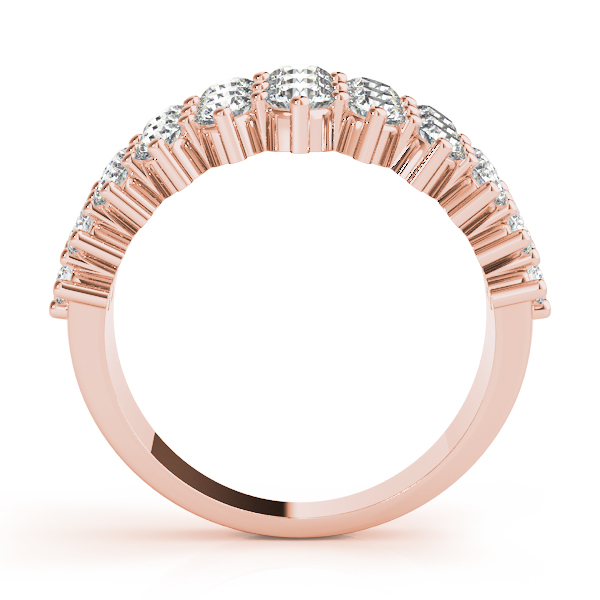 14k-rose-gold-anniversary-ring-85092-1