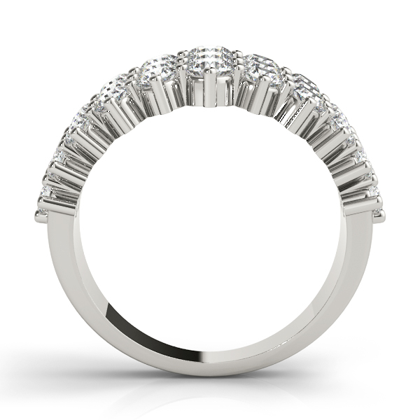 14k-white-gold-anniversary-ring-85092-1