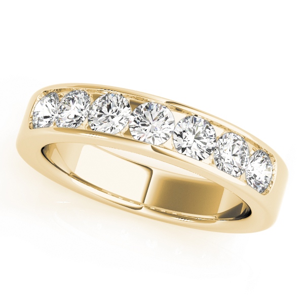 18k-yellow-gold-channel-set-diamond-wedding-ring-F1314--04K4W