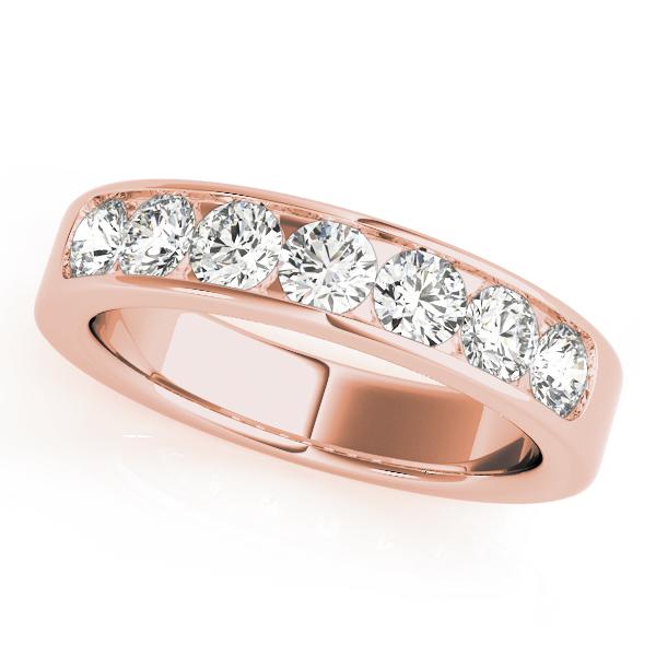 18k-rose-gold-channel-set-diamond-wedding-ring-F1314--04K4W