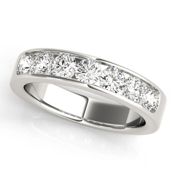 14k-white-gold-channel-set-diamond-wedding-ring-F1314--04K4W