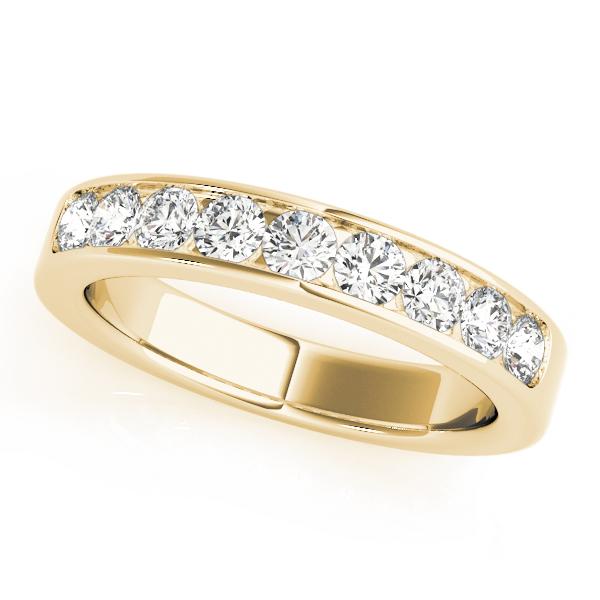 14k-yellow-gold-channel-set-diamond-wedding-ring-F1315--03K4W