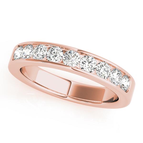 18k-rose-gold-channel-set-diamond-wedding-ring-F1315--03K4W