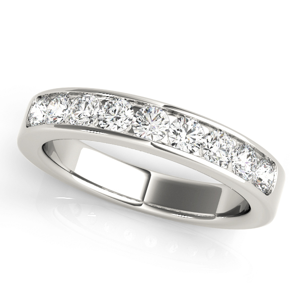 14k-white-gold-channel-set-diamond-wedding-ring-F1315--03K4W