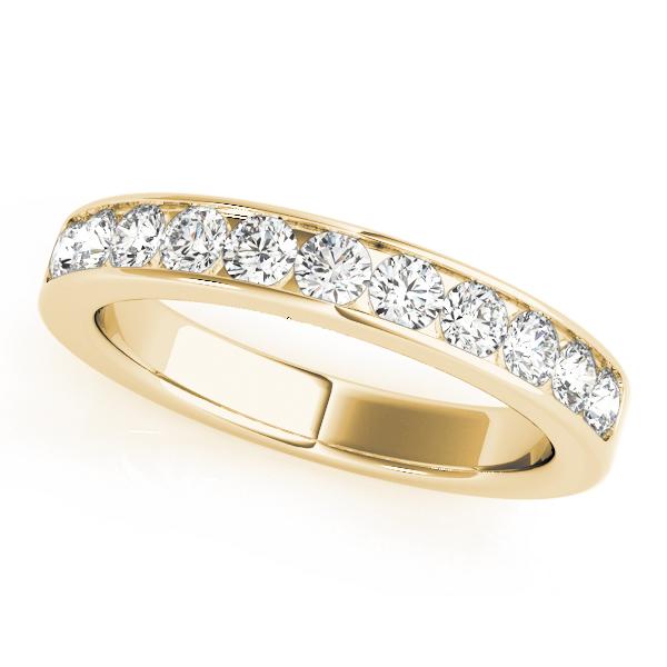 18k-yellow-gold-channel-set-diamond-wedding-ring-F1316--02K4W