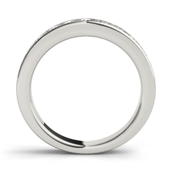 14k-white-gold-channel-set-diamond-wedding-ring-F1316--02K4W