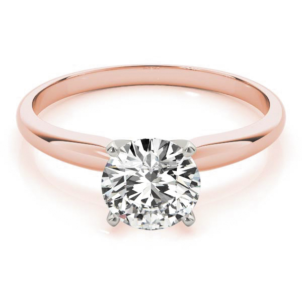 18k-rose-gold-solitaire-round-shape-diamond-engagement-ring-F1619-3.00-18K-Rose-Gold