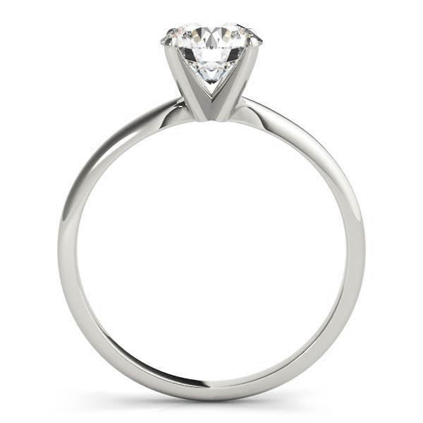 14k-white-gold-solitaire-round-shape-diamond-engagement-ring-F1619-.12-14K-White-Gold