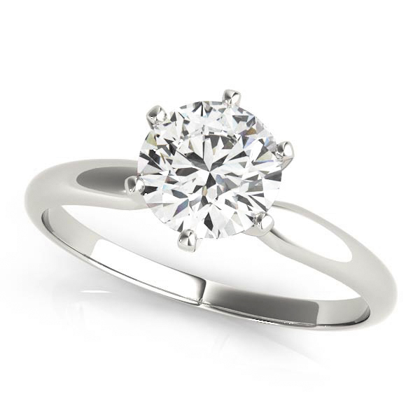 14k-white-gold-solitaire-round-shape-diamond-engagement-ring-F1620-.12-14K-White-Gold