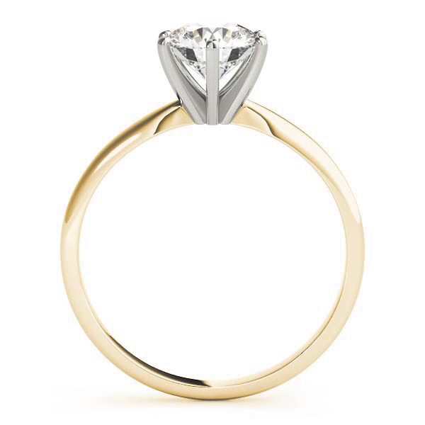 14k-yellow-gold-solitaire-round-shape-diamond-engagement-ring-F1620-6.00-14K-Yellow-Gold