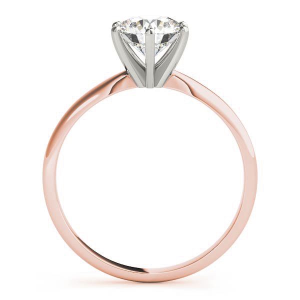 14k-rose-gold-solitaire-round-shape-diamond-engagement-ring-F1620-6.00-14K-Rose-Gold