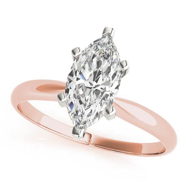 14k-rose-gold-solitaire-marquise-shape-diamond-engagement-ring-F1621-9.5X5-14K-Rose-Gold