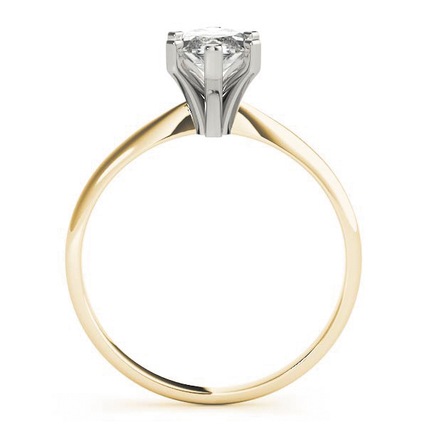 14k-yellow-gold-solitaire-marquise-shape-diamond-engagement-ring-F1621-10.5X5.5-14K-Yellow-Gold