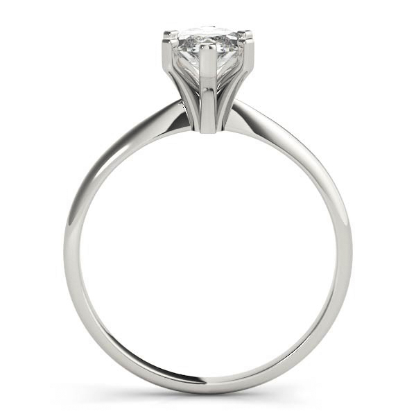 14k-white-gold-solitaire-marquise-shape-diamond-engagement-ring-F1621-10.5X5.5-14K-White-Gold