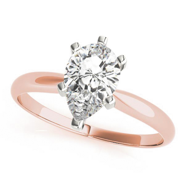 14k-rose-gold-solitaire-pear-shape-diamond-engagement-ring-F1622-10.5X6.5-14K-Rose-Gold