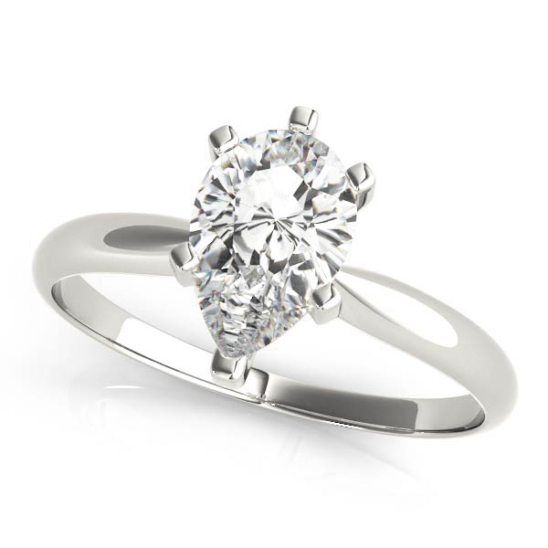 14k-white-gold-solitaire-pear-shape-diamond-engagement-ring-F1622-10.5X6.5-14K-White-Gold