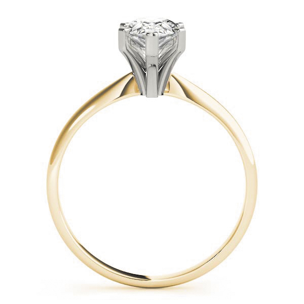 14k-yellow-gold-solitaire-pear-shape-diamond-engagement-ring-F1622-10.5X6.5-14K-Yellow-Gold