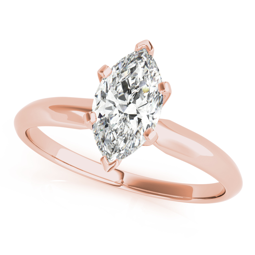 14k-rose-gold-solitaire-marquise-shape-diamond-engagement-ring-F1623-10X6-14K-Rose-Gold