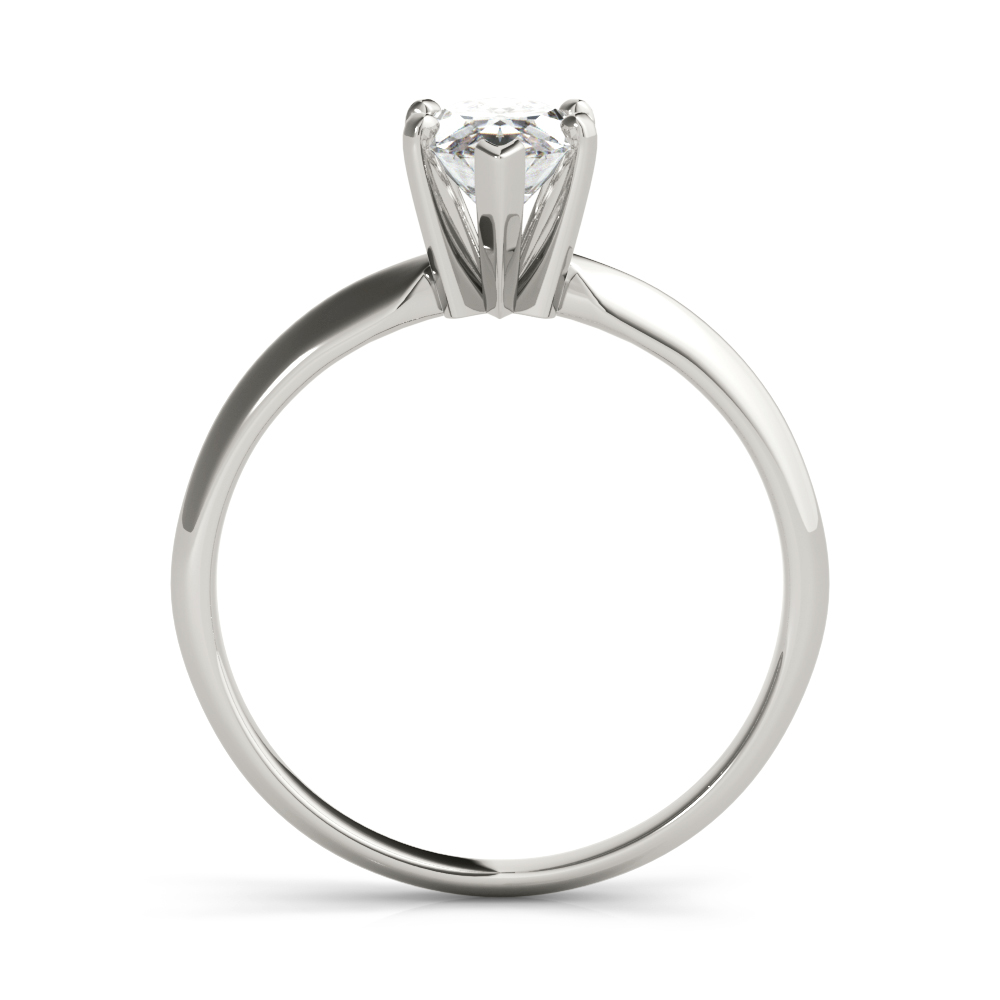 14k-white-gold-solitaire-marquise-shape-diamond-engagement-ring-F1623-10X6-14K-White-Gold