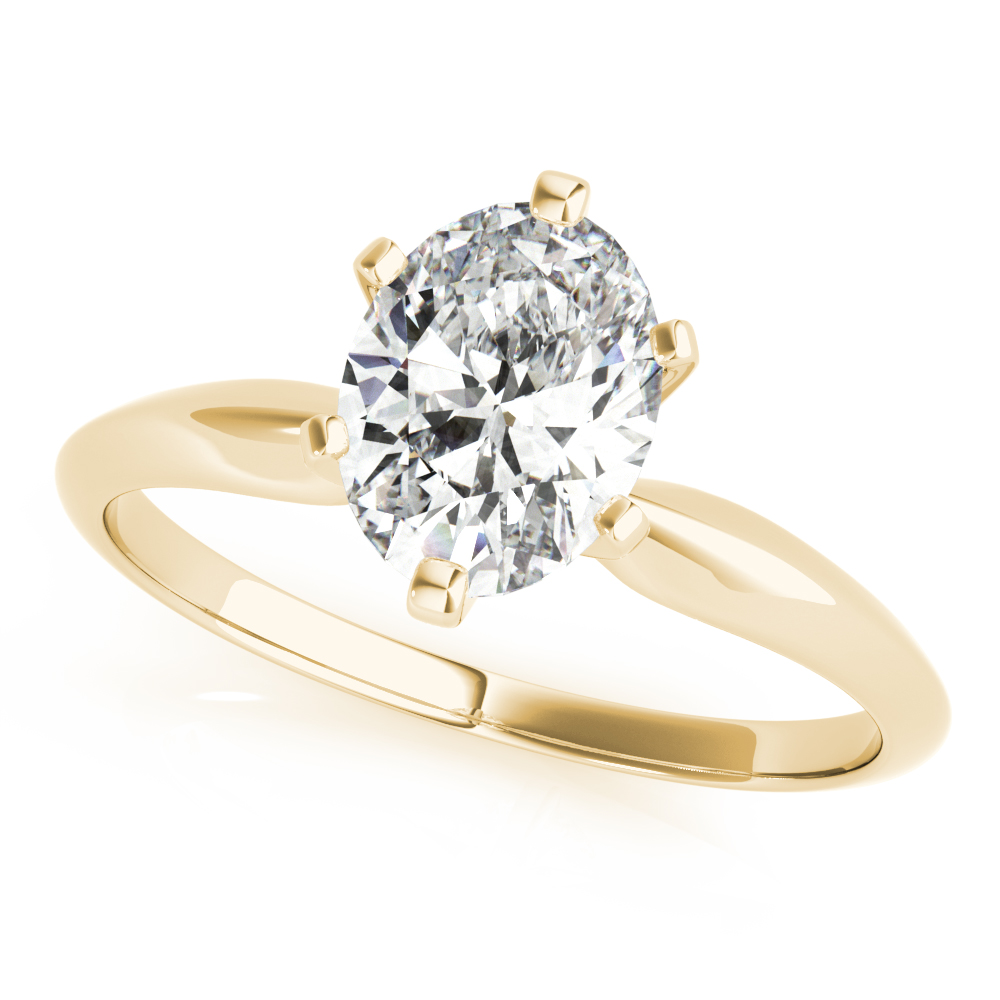14k-yellow-gold-solitaire-oval-shape-diamond-engagement-ring-F1624-10X8-14K-Yellow-Gold