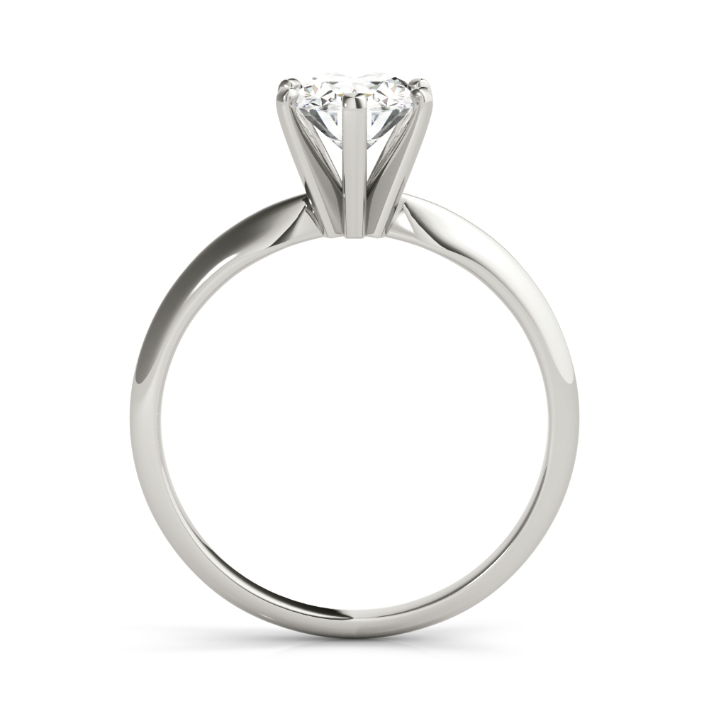 14k-white-gold-solitaire-oval-shape-diamond-engagement-ring-F1624-10X8-14K-White-Gold