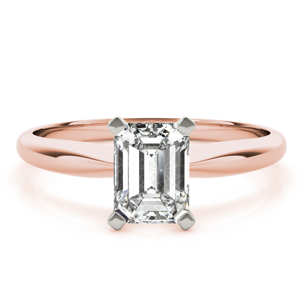 18k-rose-gold-solitaire-emerald-shape-diamond-engagement-ring-F1626-8X6-18K-Rose-Gold