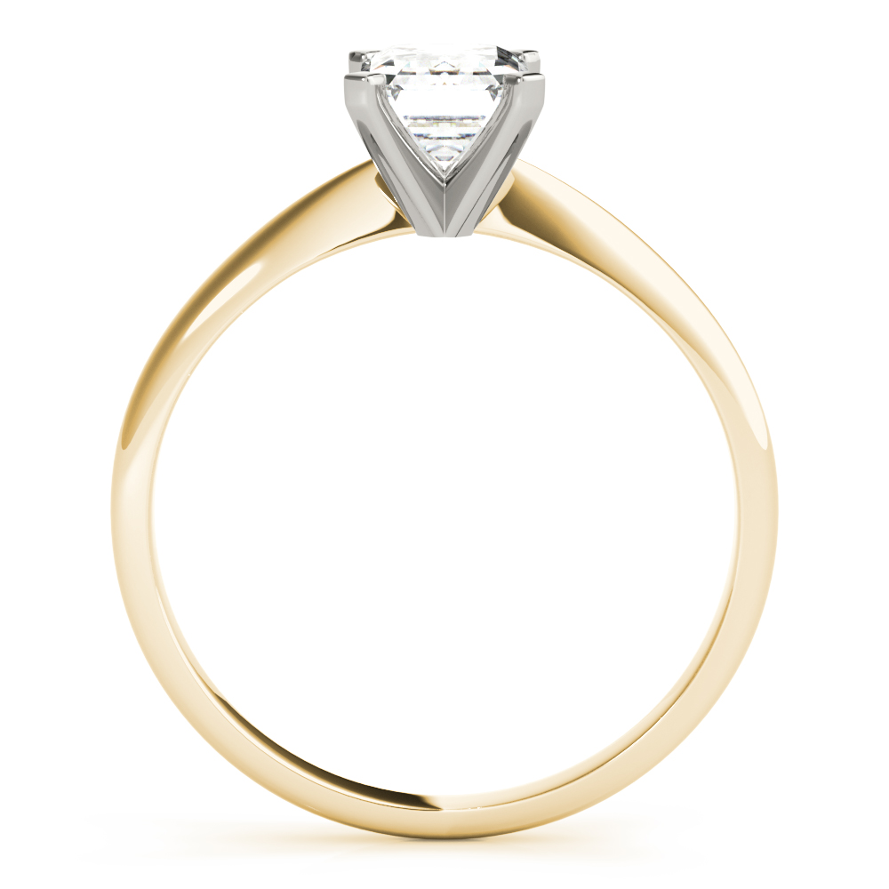 18k-yellow-gold-solitaire-emerald-shape-diamond-engagement-ring-F1626-8X6-18K-Yellow-Gold