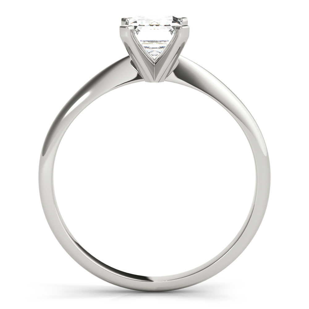 14k-white-gold-solitaire-emerald-shape-diamond-engagement-ring-F1626-10X8-14K-White-Gold