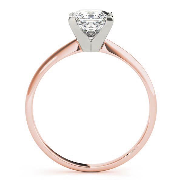 14k-rose-gold-solitaire-princess-shape-diamond-engagement-ring-F1627-10MM-14K-Rose-Gold
