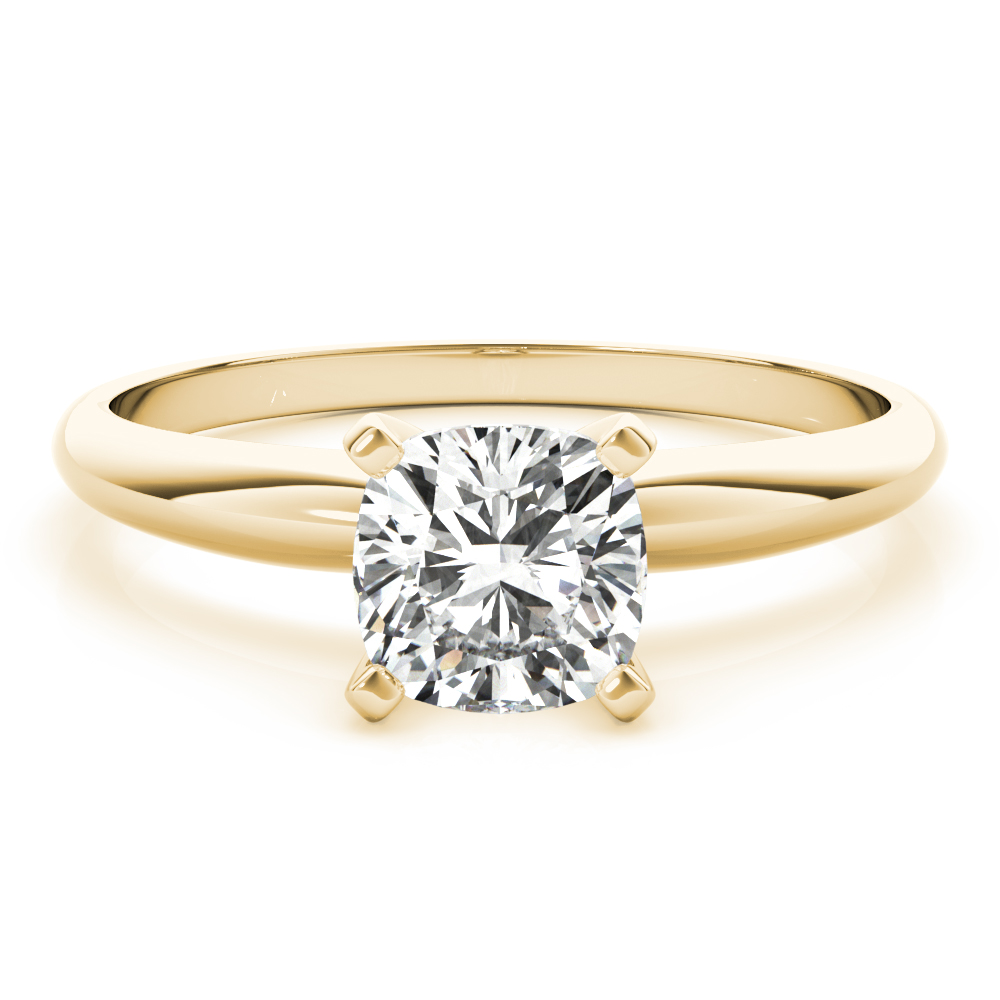 18k-yellow-gold-solitaire-cushion-shape-diamond-engagement-ring-F1628-6X6-18K-Yellow-Gold