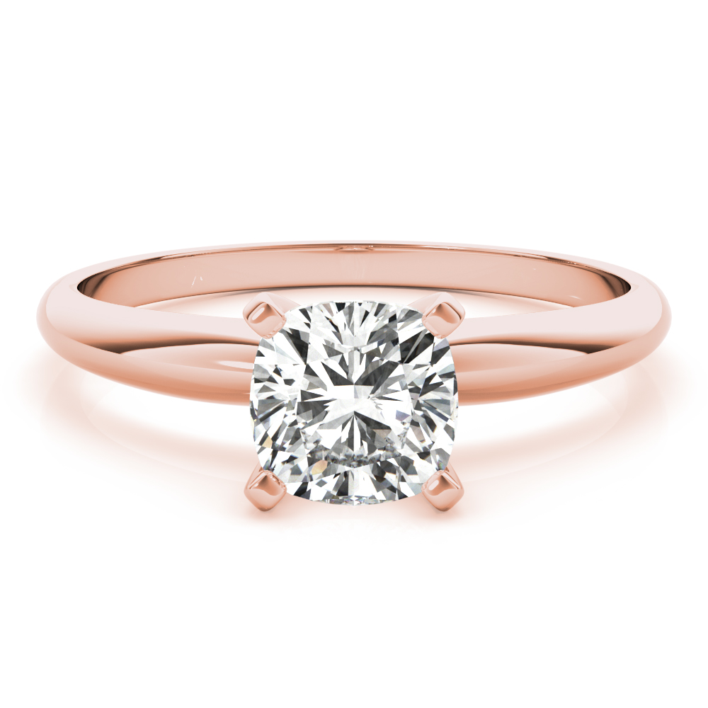 18k-rose-gold-solitaire-cushion-shape-diamond-engagement-ring-F1628-6X6-18K-Rose-Gold