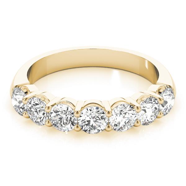 14k-yellow-gold-anniversary-ring-M106--02S11