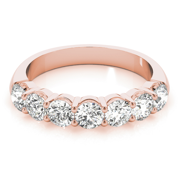 14k-rose-gold-anniversary-ring-M106--02S11