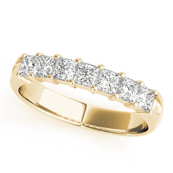 18k-yellow-gold-anniversary-ring-M108-1-8MMS11