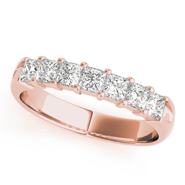 14k-rose-gold-anniversary-ring-M108-1-8MMS11