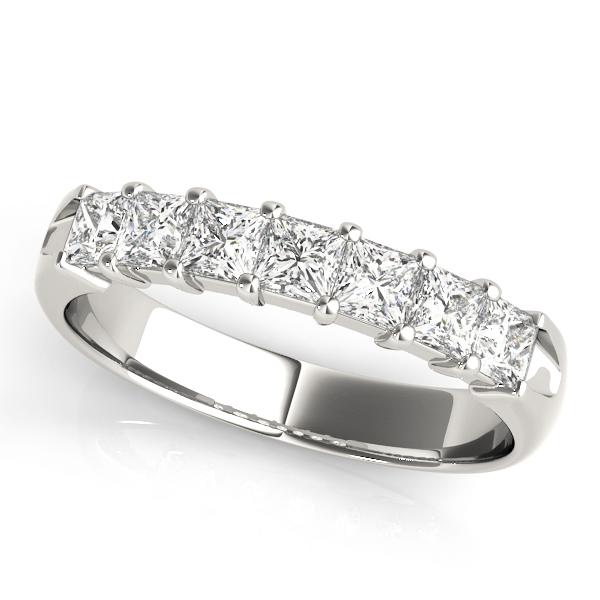 14k-white-gold-anniversary-ring-M108-1-8MMS11