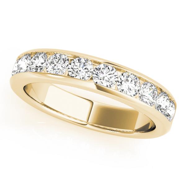 14k-yellow-gold-anniversary-ring-M110--01S11