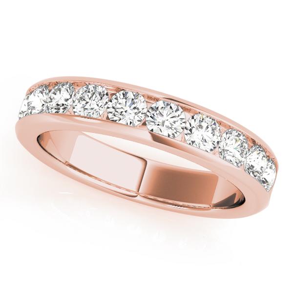 18k-rose-gold-anniversary-ring-M110--01S11