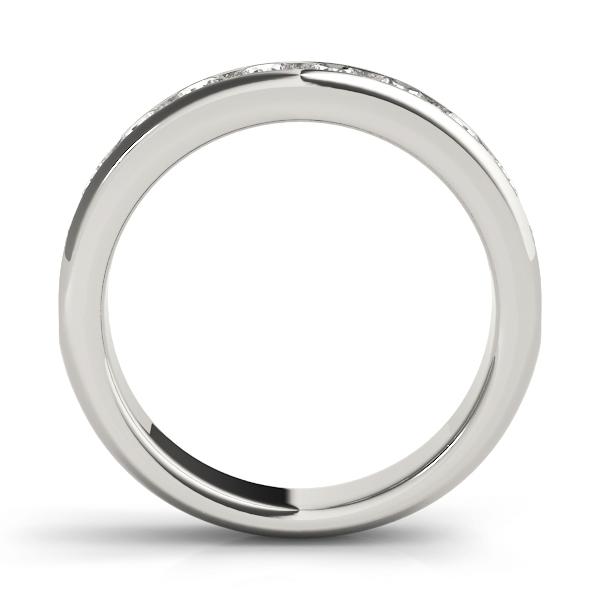 14k-white-gold-anniversary-ring-M110--01S11