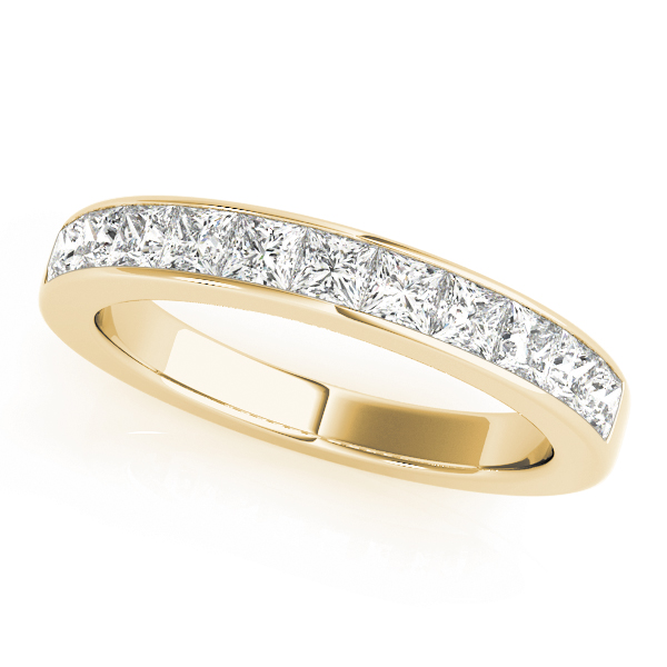 14k-yellow-gold-channel-set-diamond-wedding-ring-M112-1-3MMS11