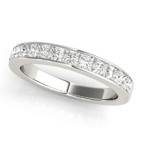14k-white-gold-channel-set-diamond-wedding-ring-M112-1-3MMS11