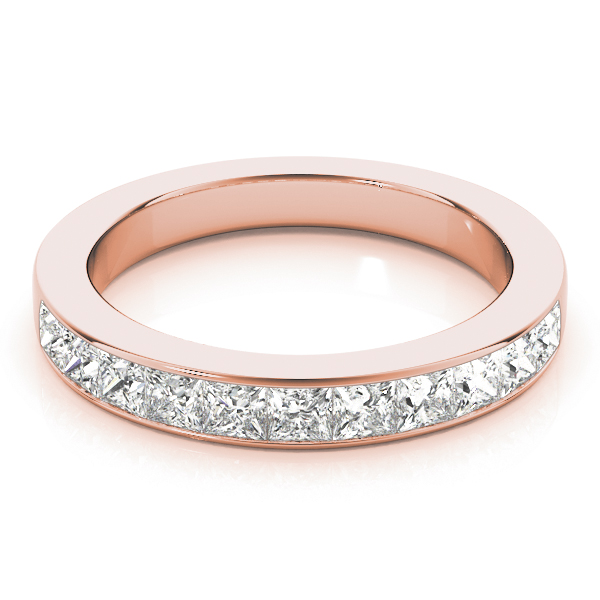 14k-rose-gold-channel-set-diamond-wedding-ring-M112-1-3MMS11