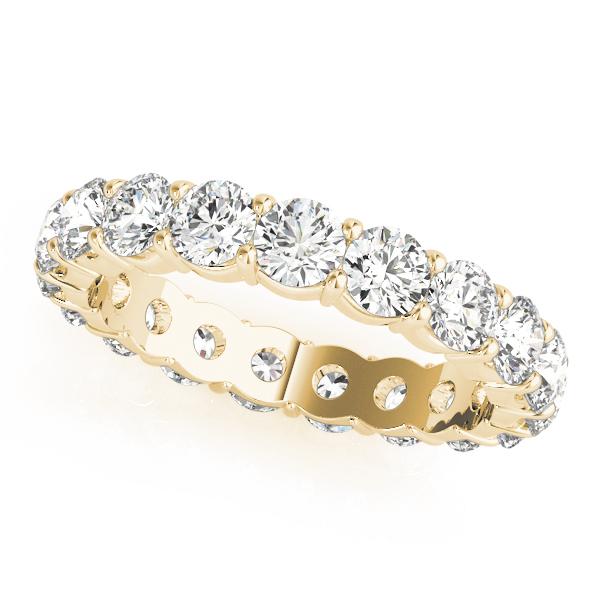 14k-yellow-gold-eternity-diamond-wedding-ring-ME107--02S11