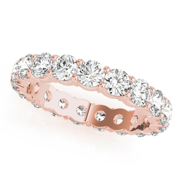 14k-rose-gold-eternity-diamond-wedding-ring-ME107--02S11