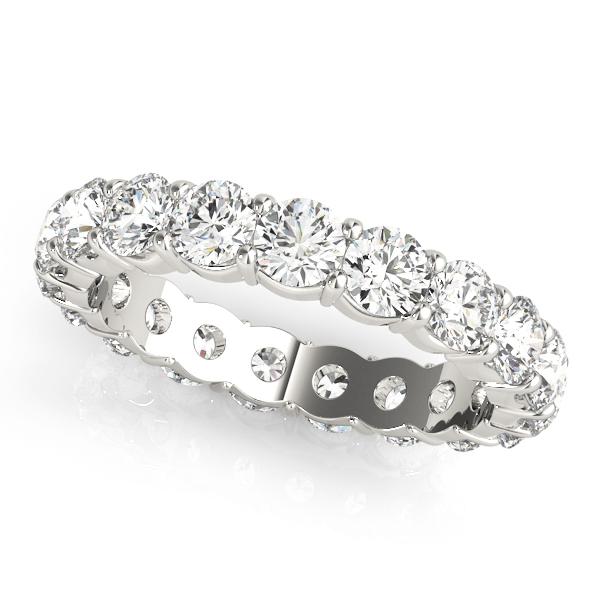 14k-white-gold-eternity-diamond-wedding-ring-ME107--02S11