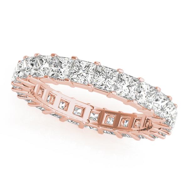 14k-rose-gold-eternity-diamond-wedding-ring-ME109-1-8MMS11