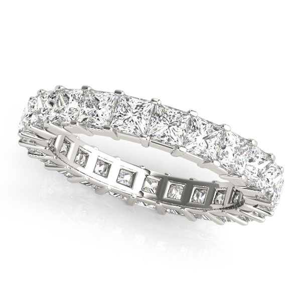 14k-white-gold-eternity-diamond-wedding-ring-ME109-1-8MMS11