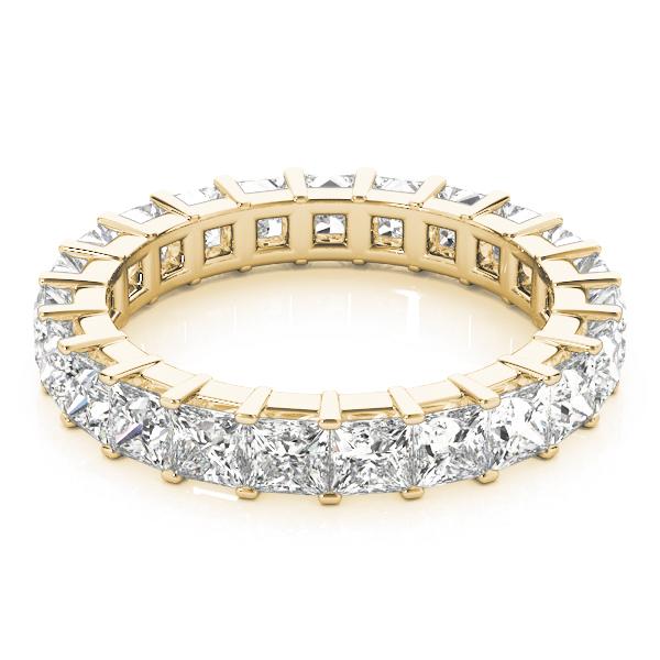 14k-yellow-gold-eternity-diamond-wedding-ring-ME109-1-8MMS11