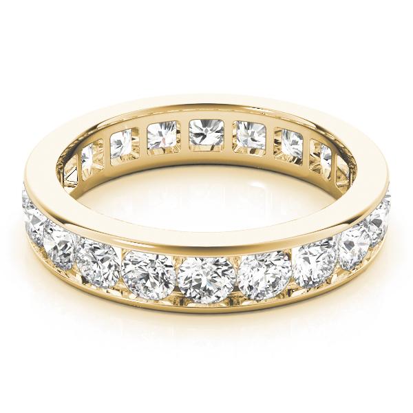 18k-yellow-gold-channel-set-diamond-wedding-ring-ME111--01S11