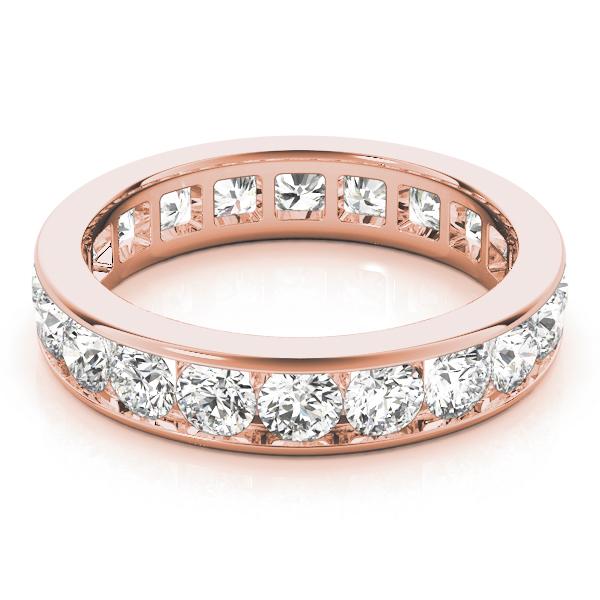 14k-rose-gold-channel-set-diamond-wedding-ring-ME111--01S11